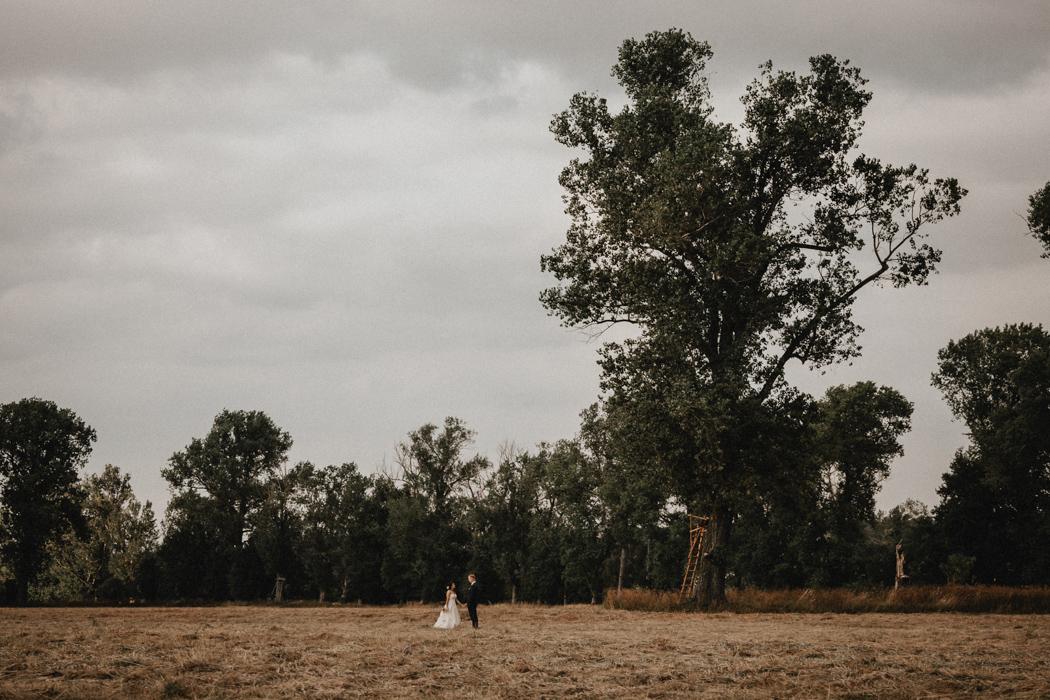fotograf ślubny – Zielona Góra-25