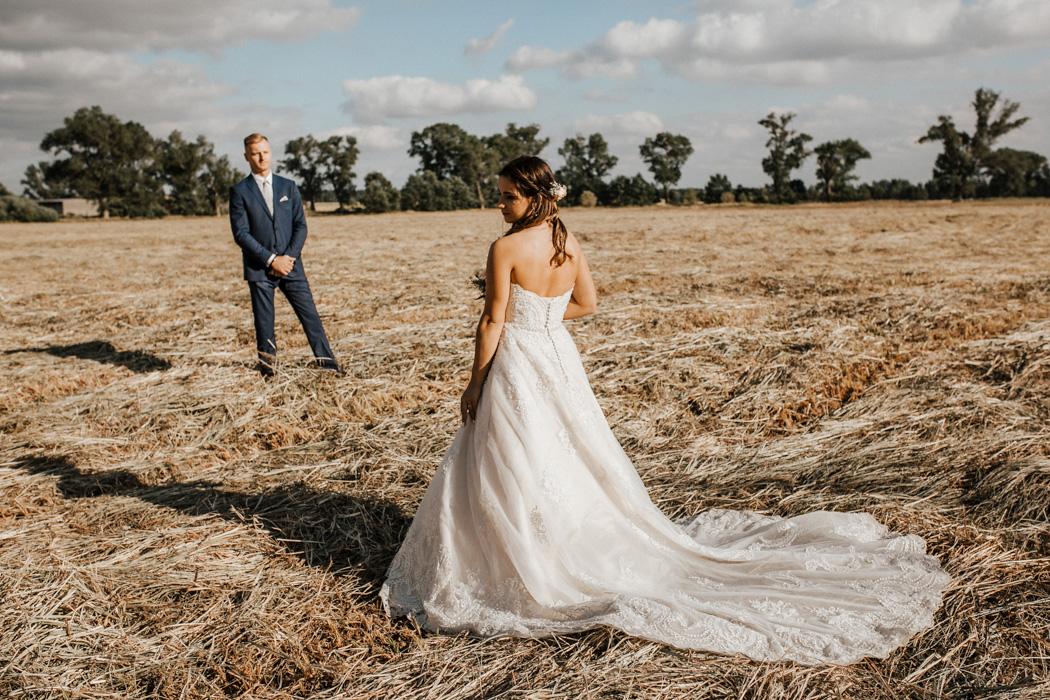 fotograf ślubny – Zielona Góra-26