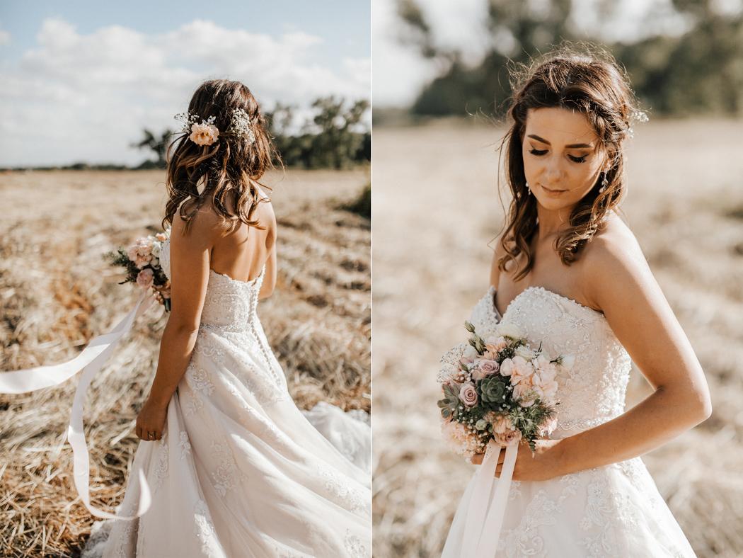 fotograf ślubny – Zielona Góra-30