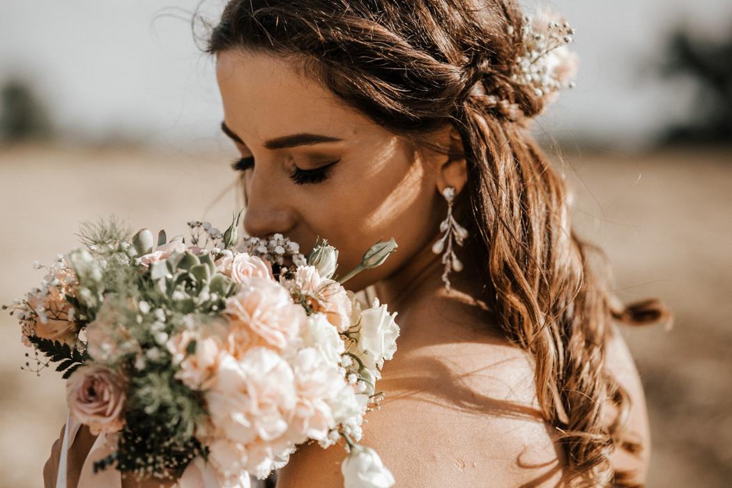 fotograf ślubny – Zielona Góra-30b
