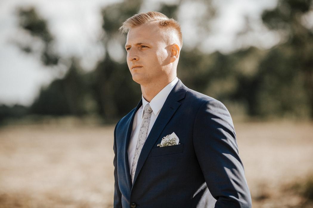 fotograf ślubny – Zielona Góra-40