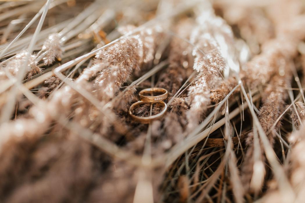 fotograf ślubny – Zielona Góra-41