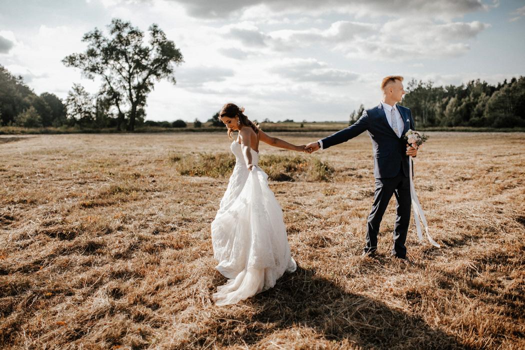 fotograf ślubny – Zielona Góra-44