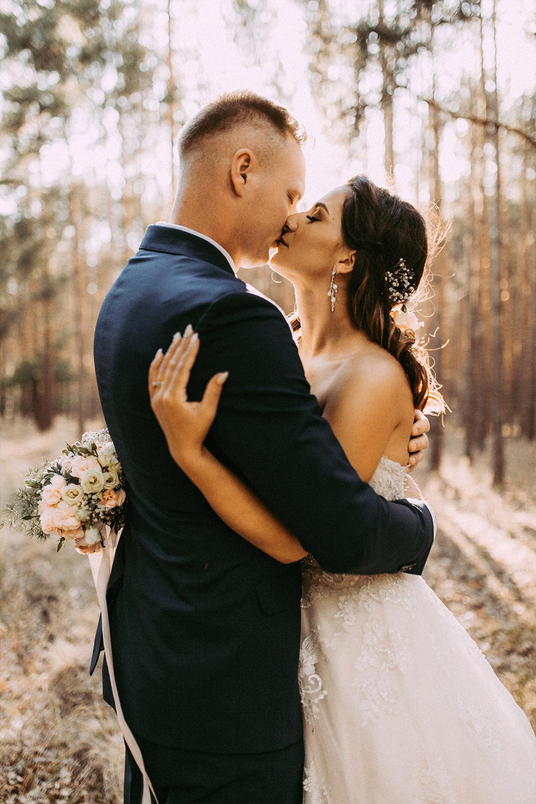 fotograf ślubny – Zielona Góra-45