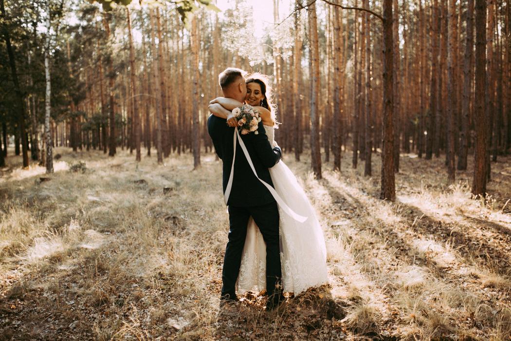 fotograf ślubny – Zielona Góra-46