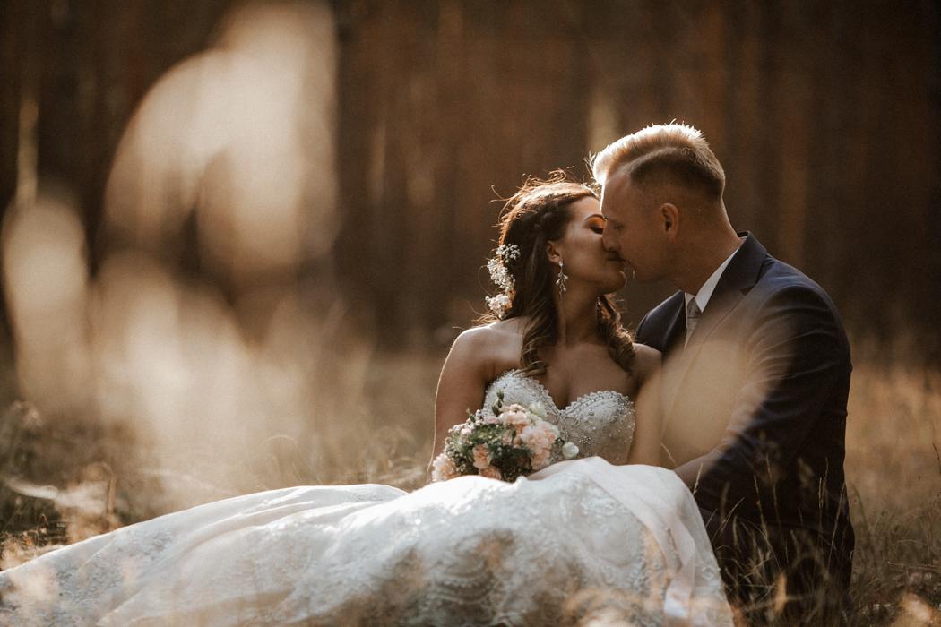 fotograf ślubny – Zielona Góra-47