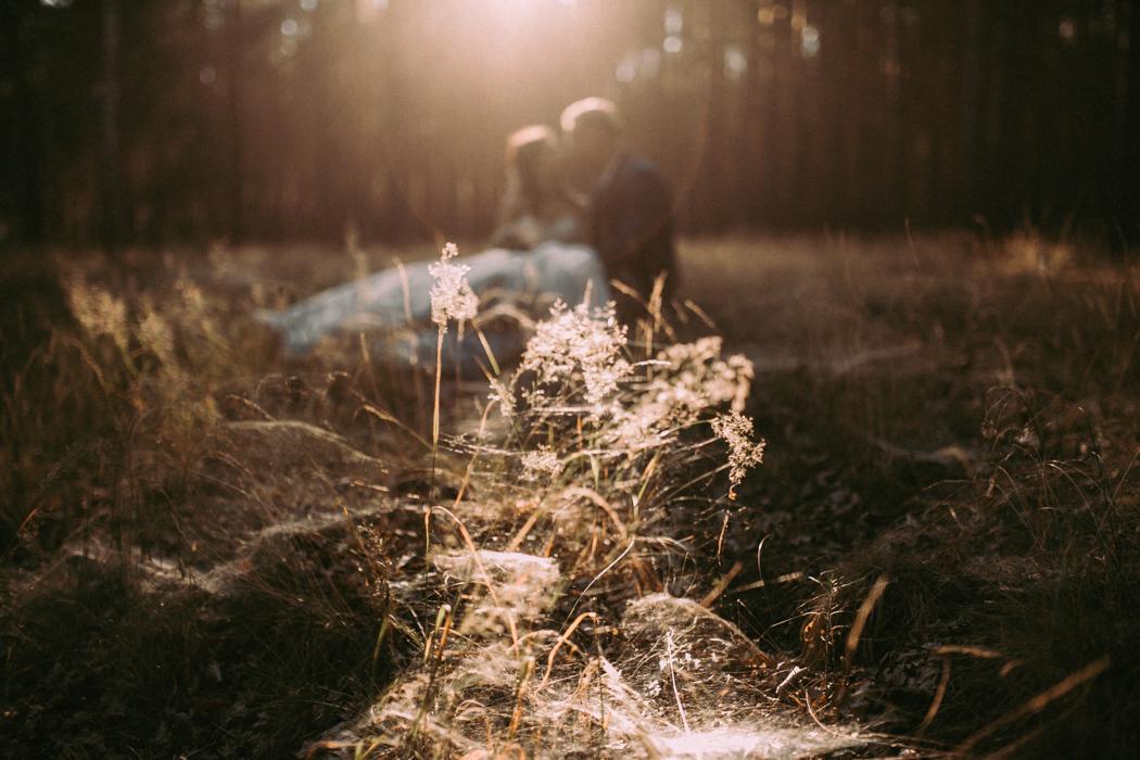 fotograf ślubny – Zielona Góra-48