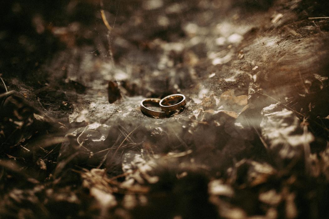 fotograf ślubny – Zielona Góra-52