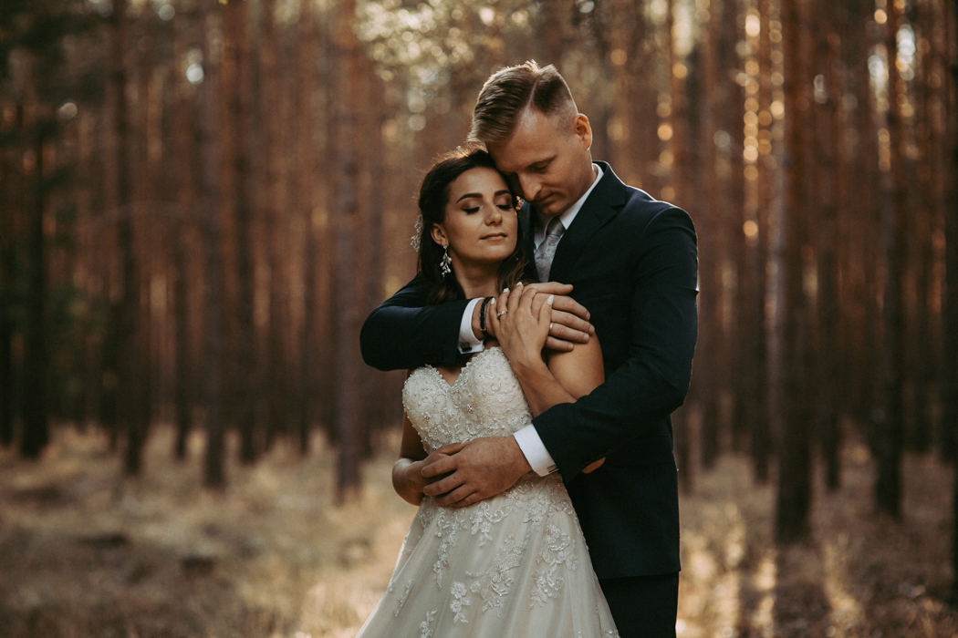 fotograf ślubny – Zielona Góra-53