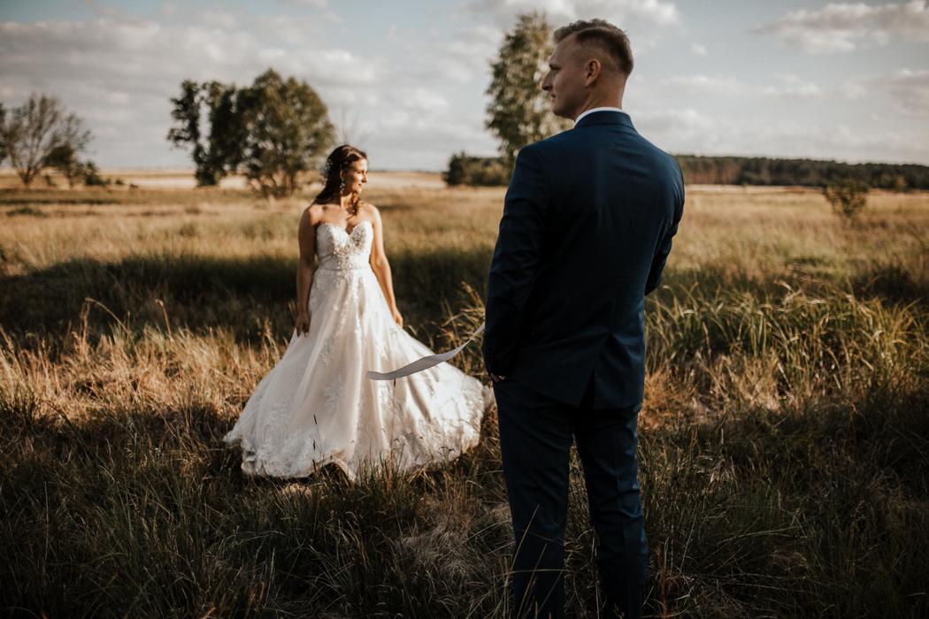 fotograf ślubny – Zielona Góra-56