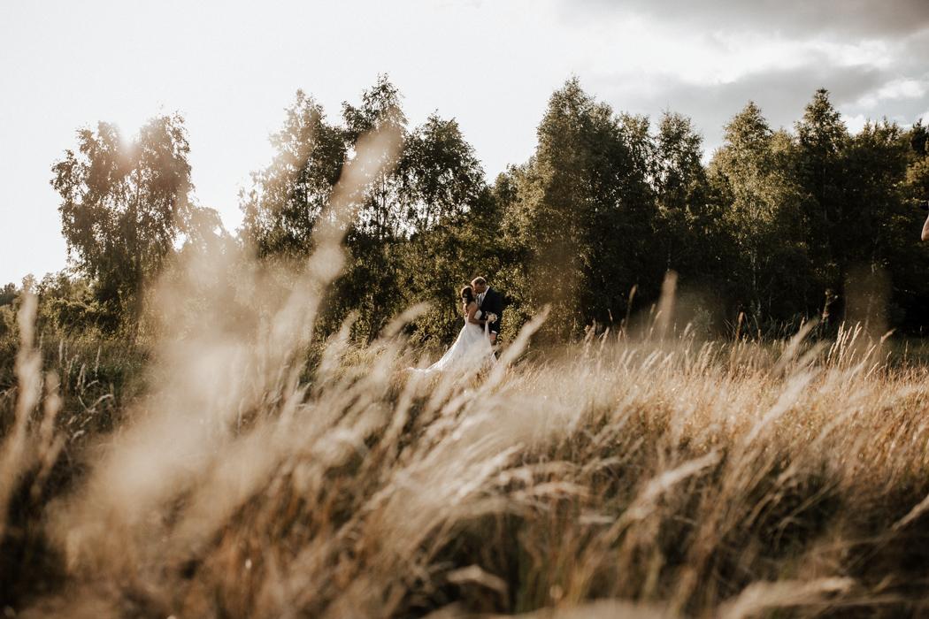 fotograf ślubny – Zielona Góra-57