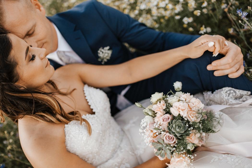 fotograf ślubny – Zielona Góra-6
