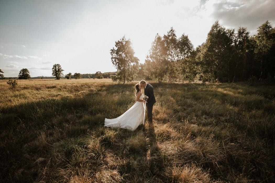 fotograf ślubny – Zielona Góra-60