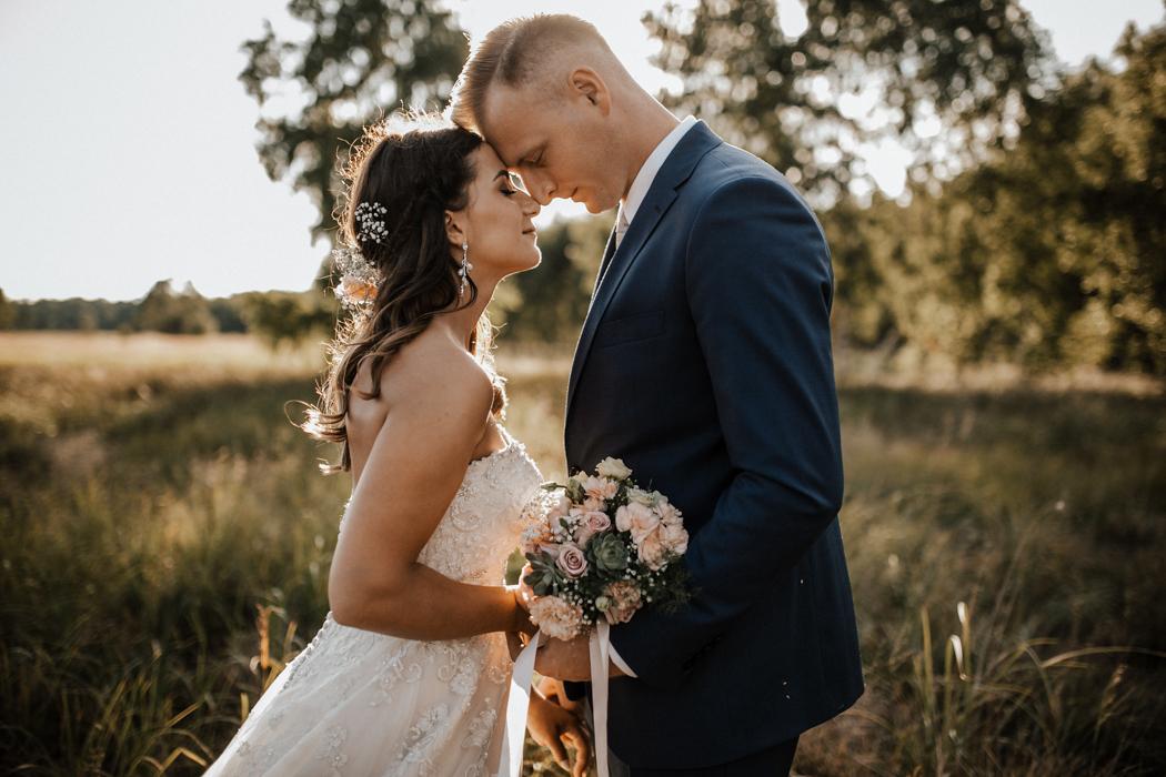fotograf ślubny – Zielona Góra-61
