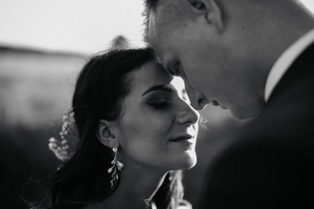 fotograf ślubny – Zielona Góra-62