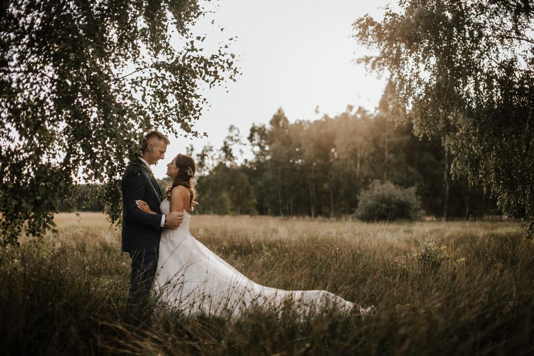 fotograf ślubny – Zielona Góra-63