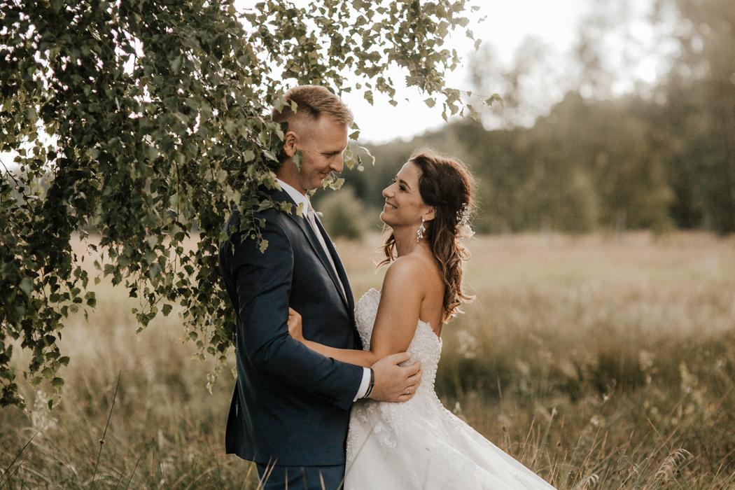 fotograf ślubny – Zielona Góra-64