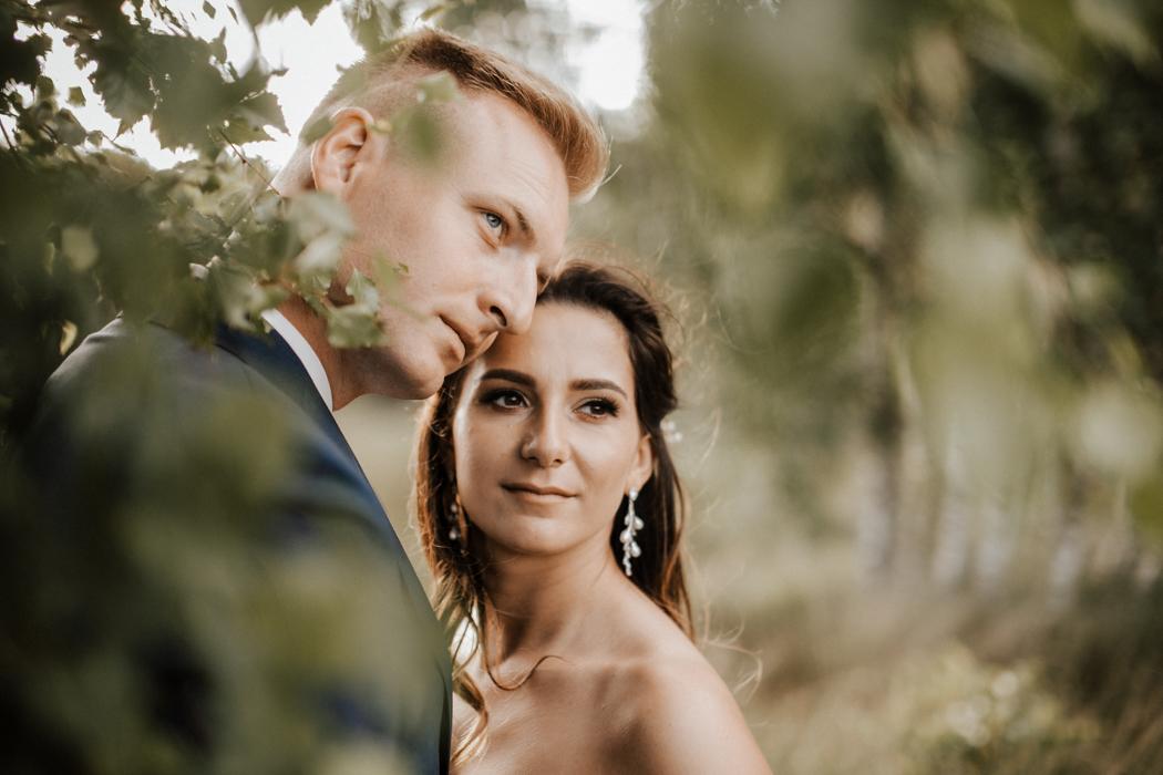 fotograf ślubny – Zielona Góra-65