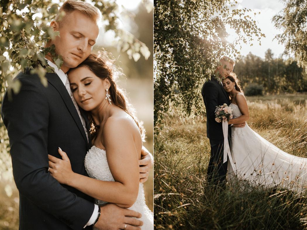 fotograf ślubny – Zielona Góra-69