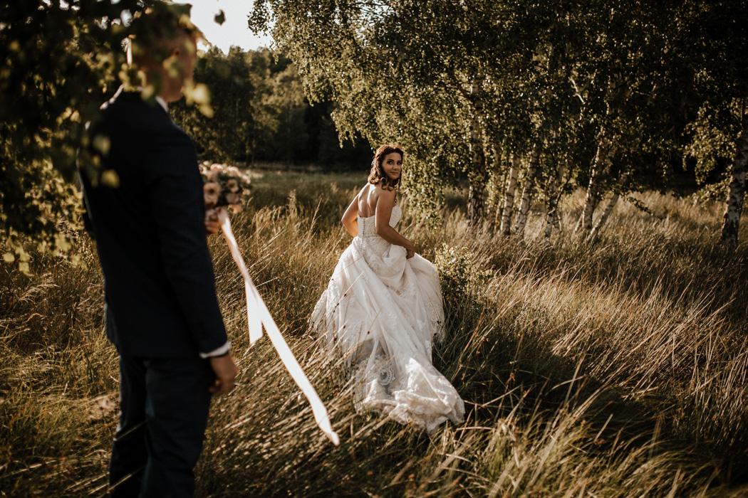 fotograf ślubny – Zielona Góra-70