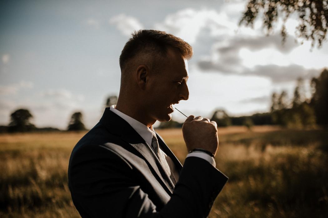 fotograf ślubny – Zielona Góra-73