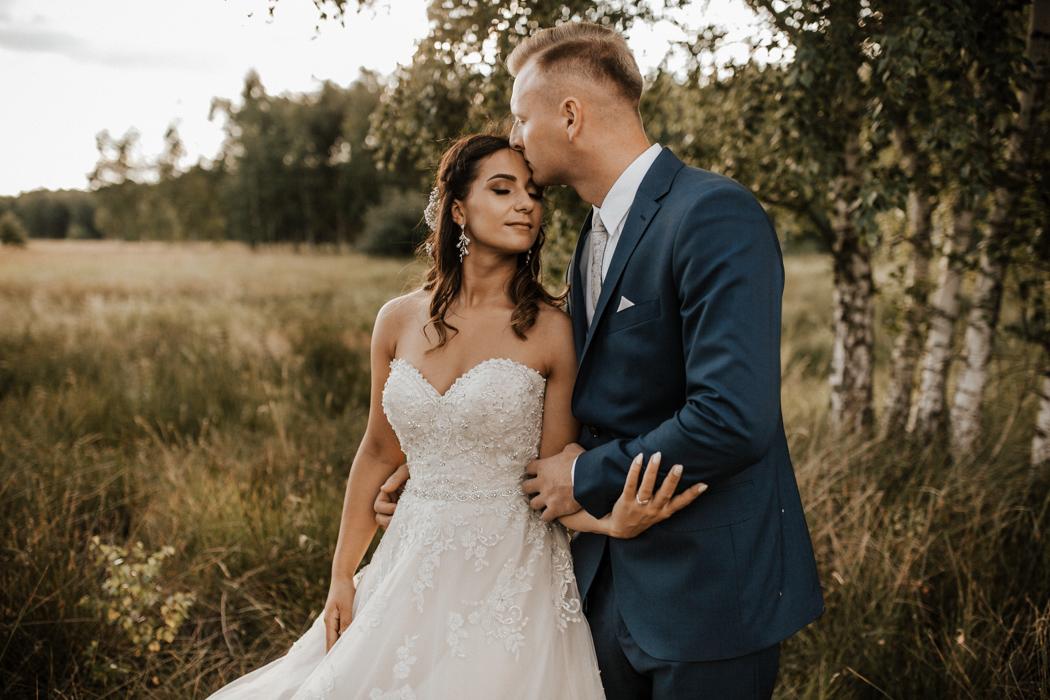 fotograf ślubny – Zielona Góra-74