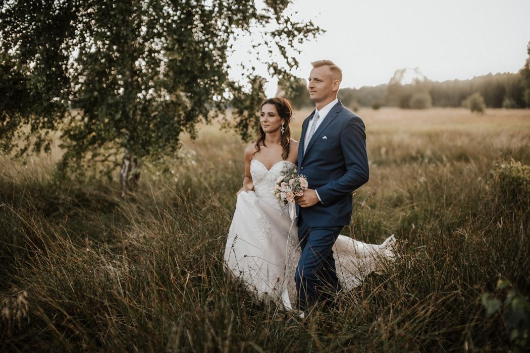 fotograf ślubny – Zielona Góra-76