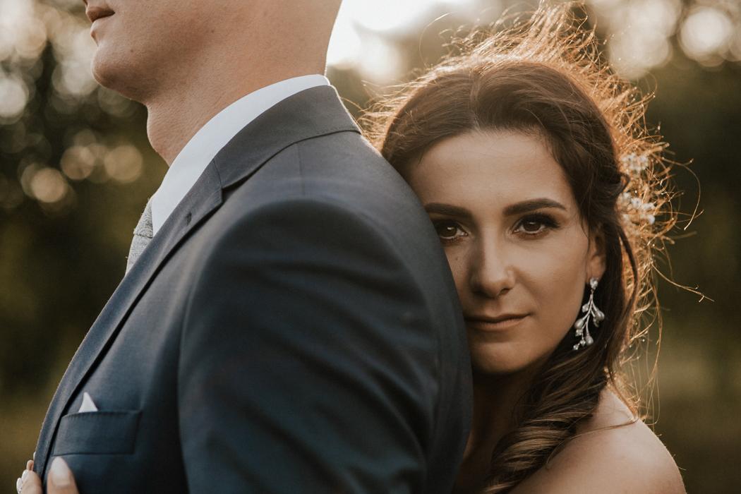 fotograf ślubny – Zielona Góra-77