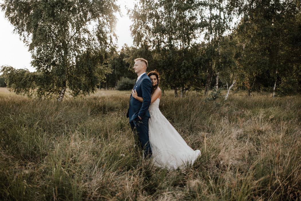 fotograf ślubny – Zielona Góra-78