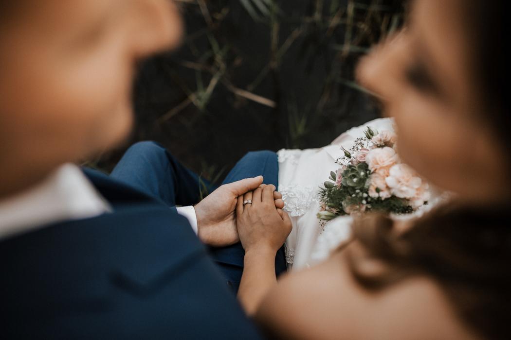 fotograf ślubny – Zielona Góra-79