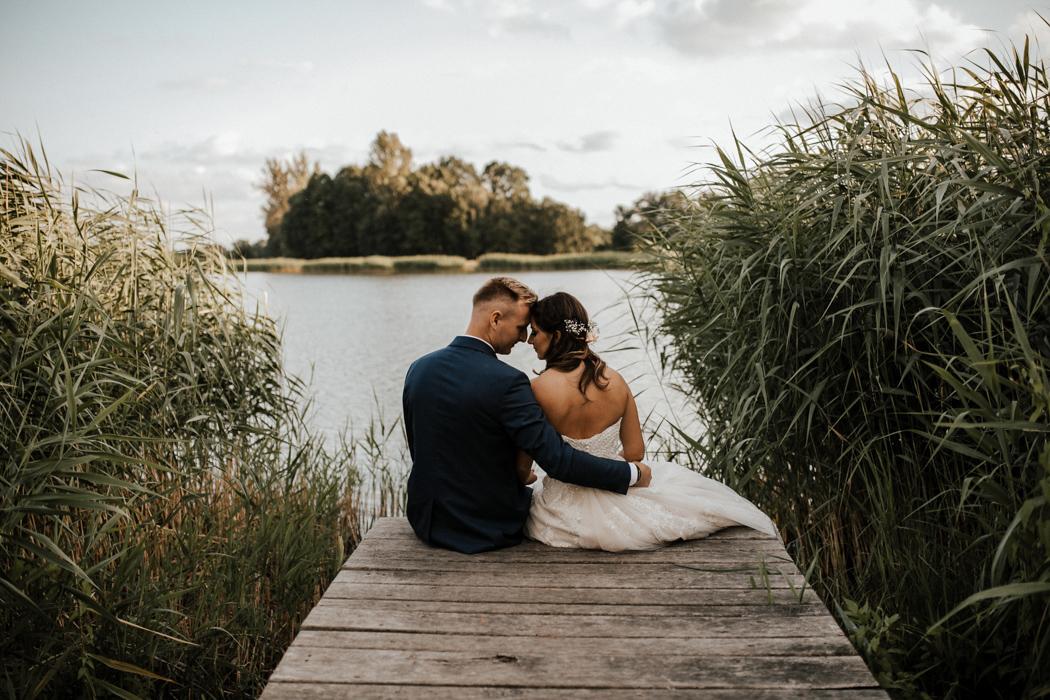 fotograf ślubny – Zielona Góra-80