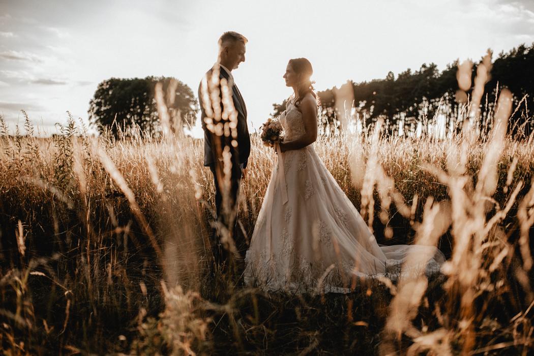 fotograf ślubny – Zielona Góra-85