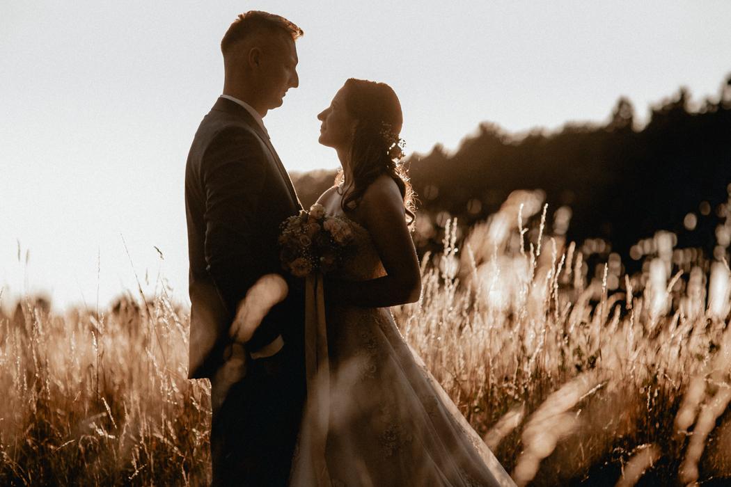 fotograf ślubny – Zielona Góra-86