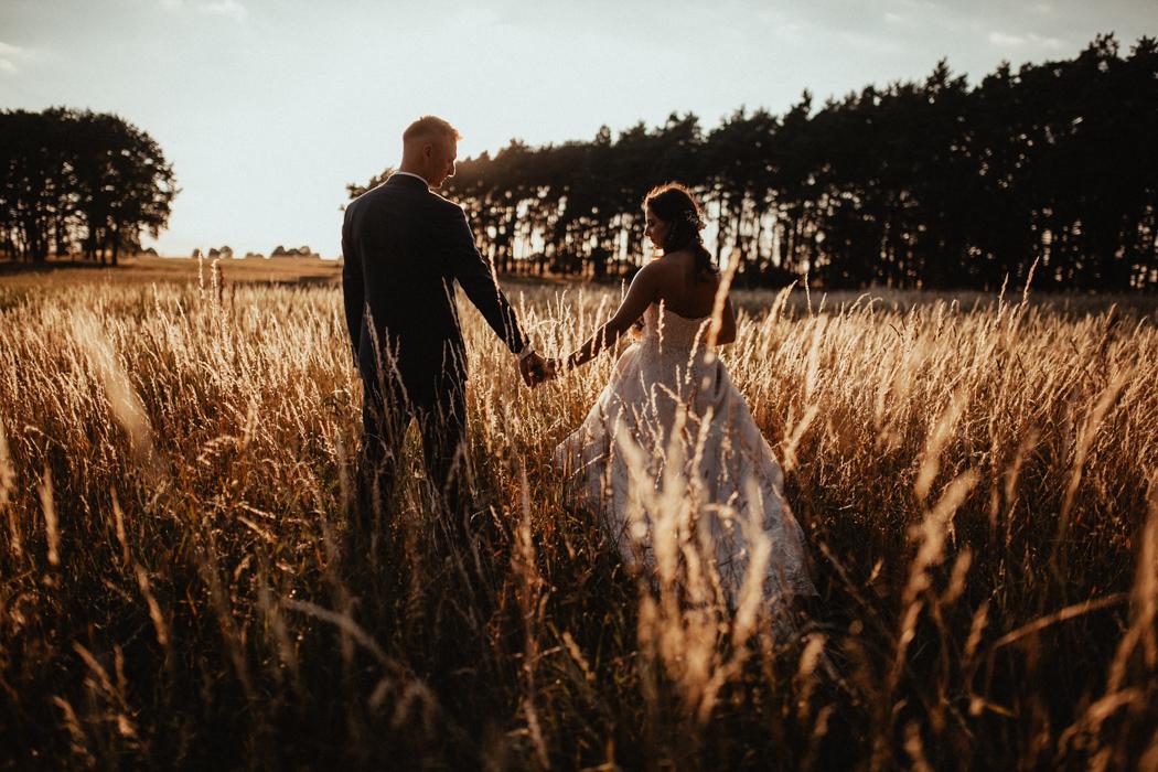 fotograf ślubny – Zielona Góra-88