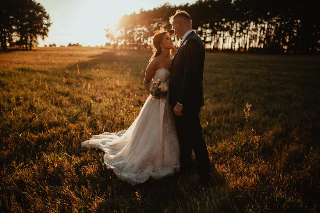 fotograf ślubny – Zielona Góra-90