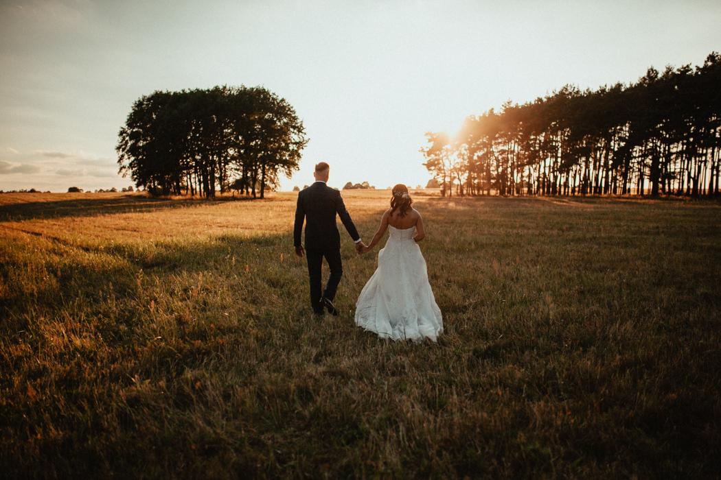 fotograf ślubny – Zielona Góra-92