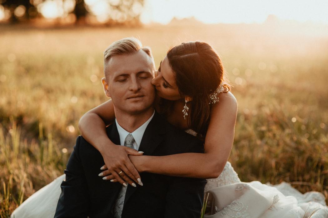 fotograf ślubny – Zielona Góra-96