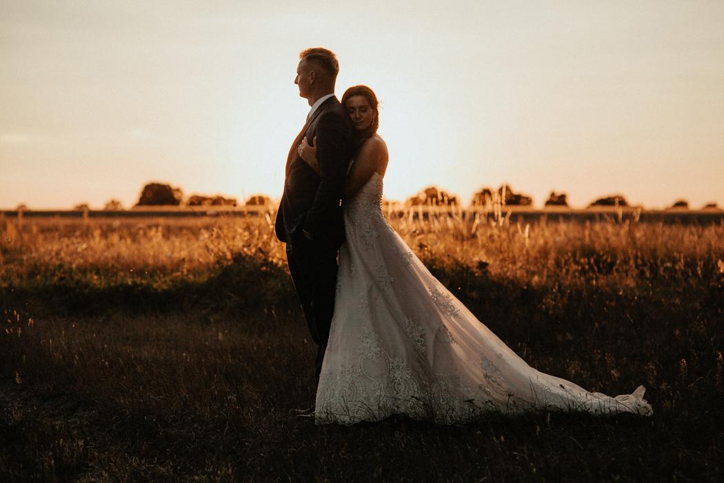 fotograf ślubny – Zielona Góra-99