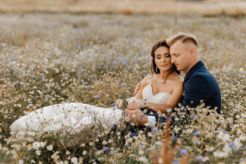 fotograf ślubny – Zielona Góra