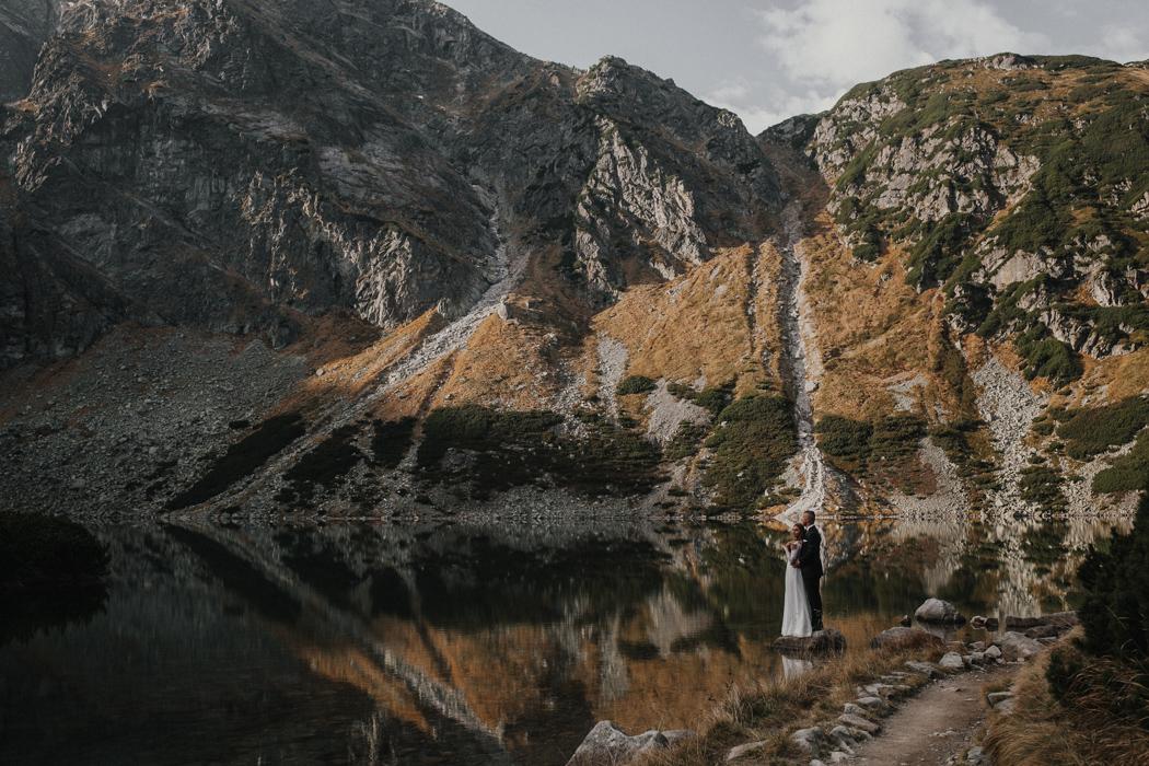 fotograf – Lubuskie – Zielona Góra-48