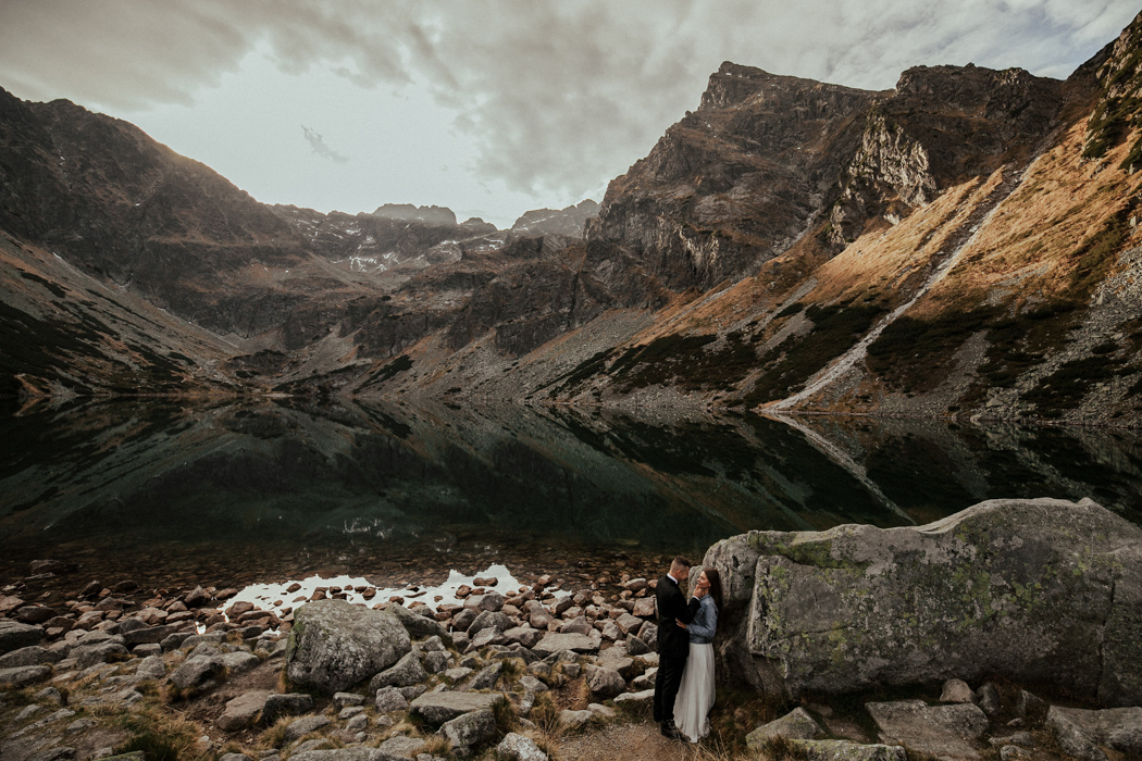 fotograf – Zielona Góra-52a