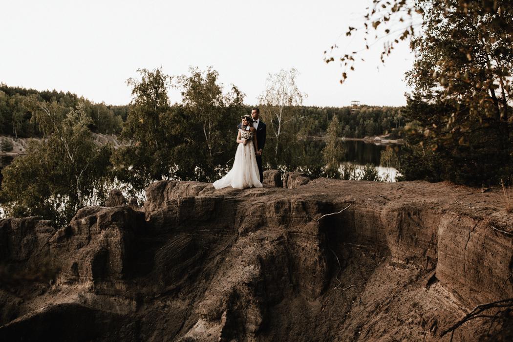 fotograf – Zielona Góra-107a