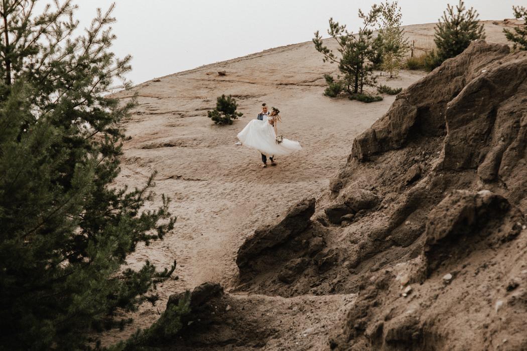 fotograf – Zielona Góra-111