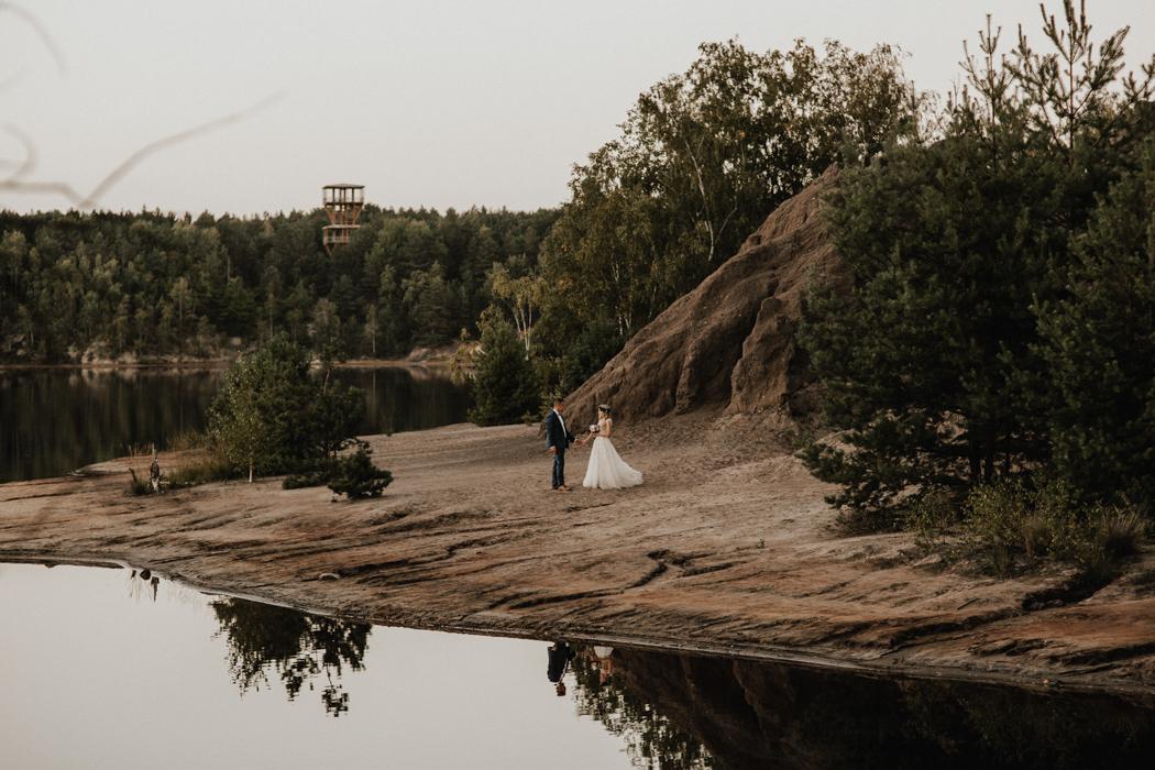 fotograf – Zielona Góra-113