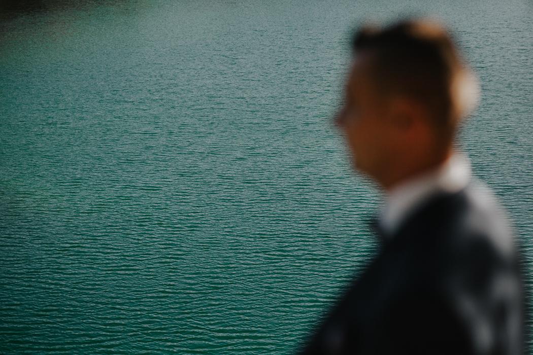 fotograf – Zielona Góra-17a