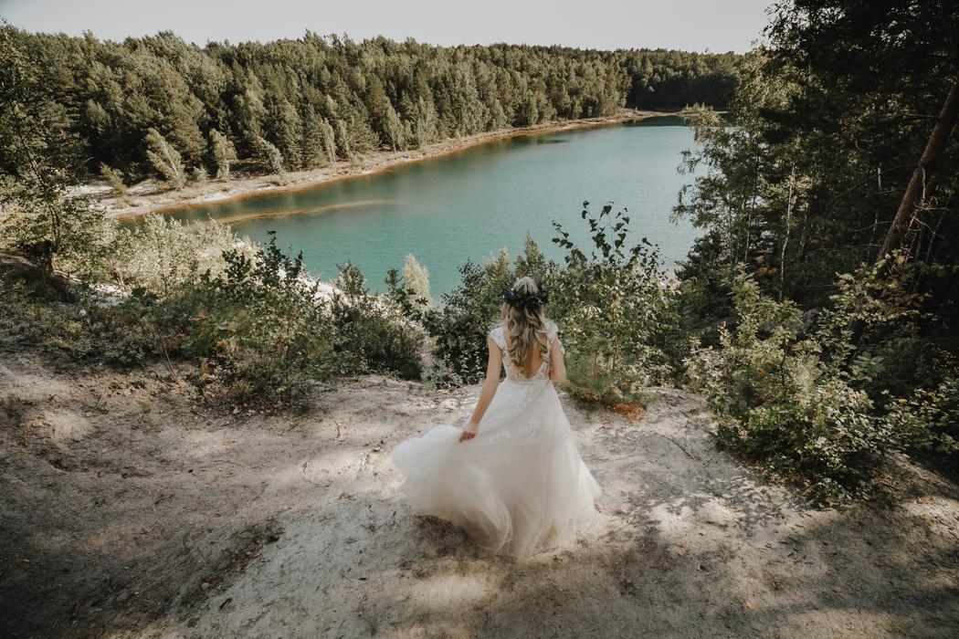 fotograf – Zielona Góra-5