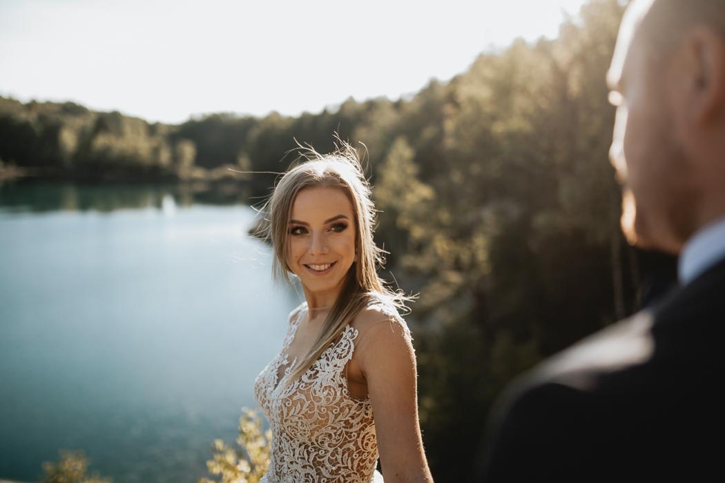 fotograf – Zielona Góra-18