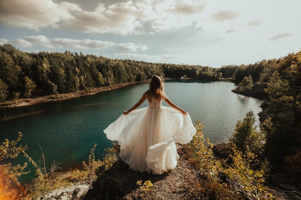 fotograf – Zielona Góra