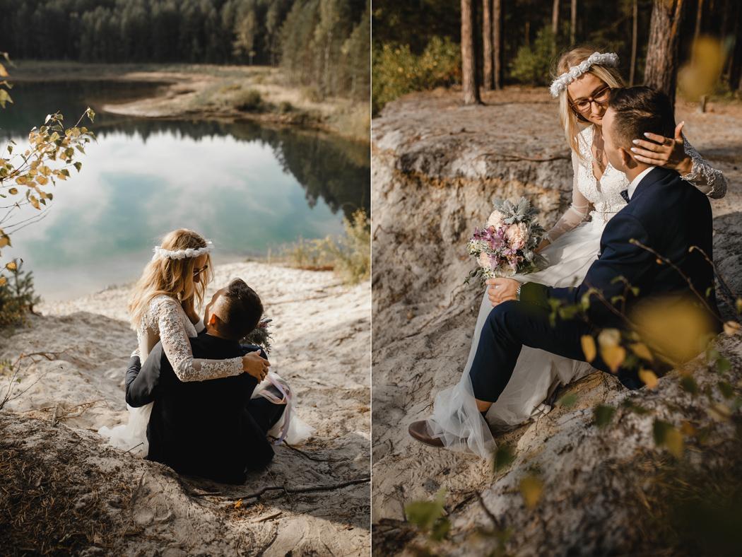 fotograf – Zielona Góra-59