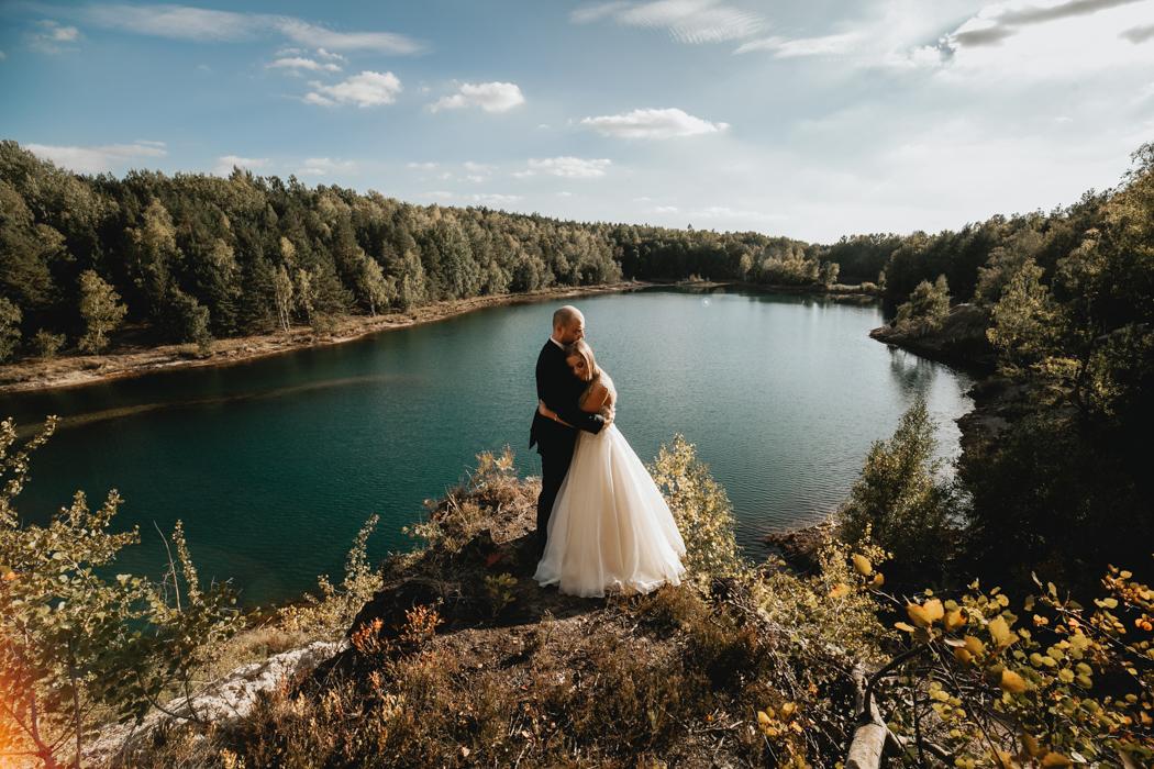 fotograf – Zielona Góra-9